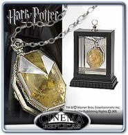 HP The locket from the Cave