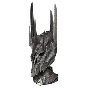Helm of Sauron