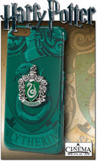 Slytherin crest iphone case 6 plus