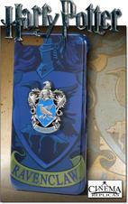 Ravenclaw crest iphone case 6