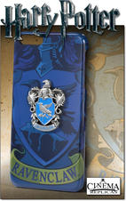 Ravenclaw crest iphone case 6 plus