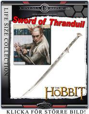 Sword of Thranduil
