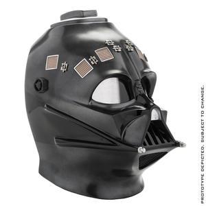 Darth Vader Standard Helmet Prop Replica