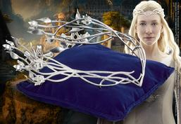Galadriel Headdress