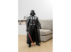 Darth Vader 48 inch Battle Buddy