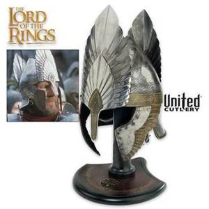 Helm of King Elendil - Limited Edition