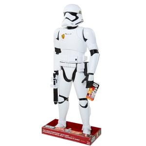 First Order Stormtrooper 48 inch  SUPER SIZE
