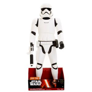 31 inch - First order Stormtrooper