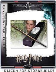 Cedric Diggory's Wand