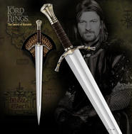 Boromir Sword United Cutlery
