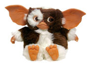 Gremlins Mini Gizmo Plush Smiling Display.