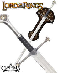 Anduril Sword