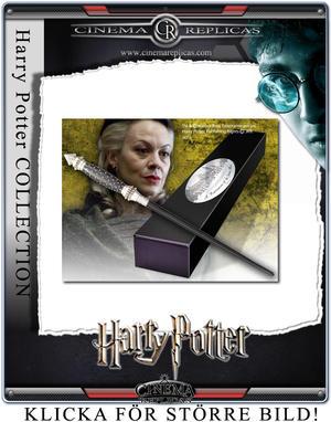 Narcissa Malfoy's Stav