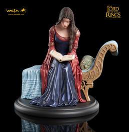 LOTR: Arwen Statue