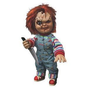 Chucky Mega Scale 15 inch