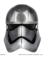 Captain Phasma Premier Helmet