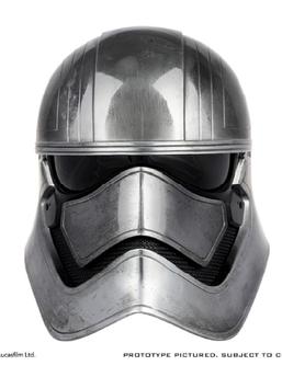 Captain Phasma Premier Helmet