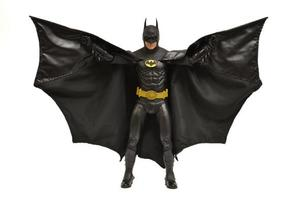 Batman (Michael Keaton 1989) Scale 1:4 18""