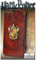 Gryffindor crest iphone case 6