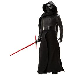 Star Wars The Force Awakens: 31 inch - Kylo Ren