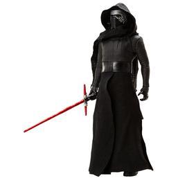 Star Wars The Force Awakens: 31 inch - Kylo Ren