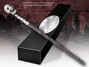 Death Eater Wand (Skull)