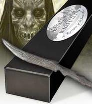 Death Eater Wand (thorn)