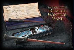 Harry Potter Control Remote Wand