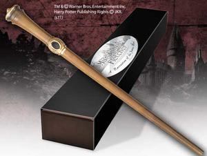 The wand of Mundungus Fletcher