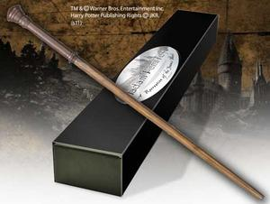 The wand of Madam Pomfrey
