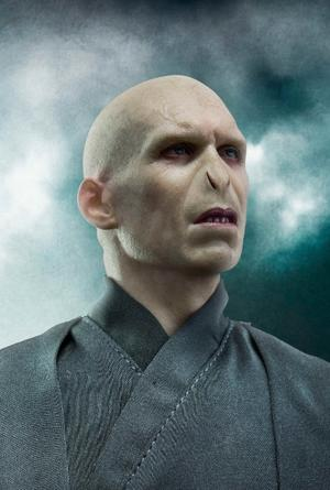 Lord Voldermort 1/6 Scale Figure
