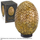 Game of Thrones: Viserion Egg Replica