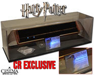 1. Dumbledore  wand CR EXCLUSIVE Version